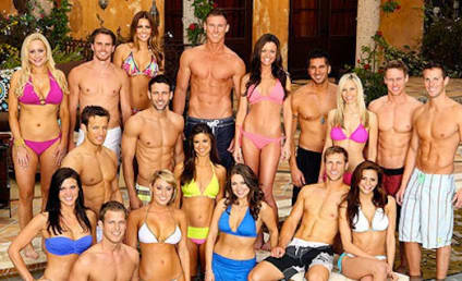 Bachelor Pad 2 Finale: Who Will Win it All?