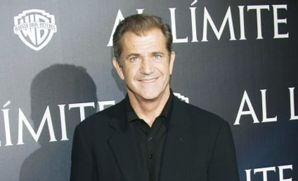 Jewish Leader Says Mel Gibson Nixed Meeting