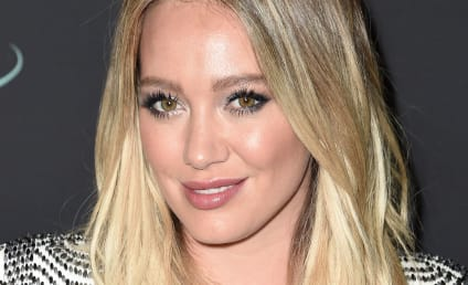 Hilary Duff and Jason Walsh SLAMMED for Offensive Halloween Costumes!