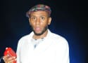 "Mos Def: ARRESTED in South Africa for Using a ""World Passport"""