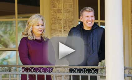 Watch Chrisley Knows Best Online: Check Out Season 4 Episode 12
