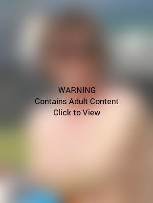 Ben Flajnik Topless Pic