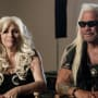 Beth chapman and duane chapman for dogs most wanted