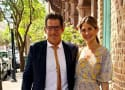 Thomas Ravenel and Ashley Jacobs: Wait, Now They're Back Together!