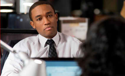 Lee Thompson Young Death Certificate Released, Suicide Confirmed