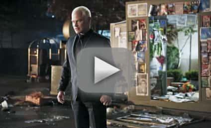 Watch Arrow Online: Check Out Season 4 Episode 23