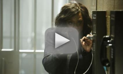 Watch How to Get Away with Murder Online: Who... is... Dead?!?