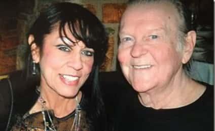 Randy Meisner: Former Eagles Bassist Accused of Murdering Wife