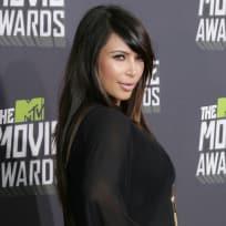 2103 MTV Movie Awards