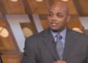 San Antonio Women Fire Back at Charles Barkley: We Define Us!