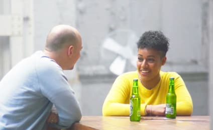 Heineken Trolls Pepsi, Releases Politically-Charged Ad