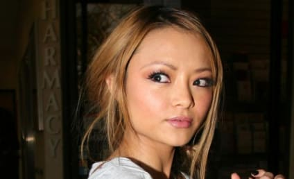 Tila Tequila Twitter Ticker: On Suicide Watch, Really Sorry to God