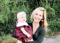 Meghan King Edmonds: OUT of The Real Housewives of Orange County!