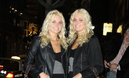 Karissa and Kristina Shannon: Booted from the Playboy Mansion