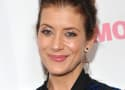 Kate Walsh: I Had a Brain Tumor. This is What Happened.