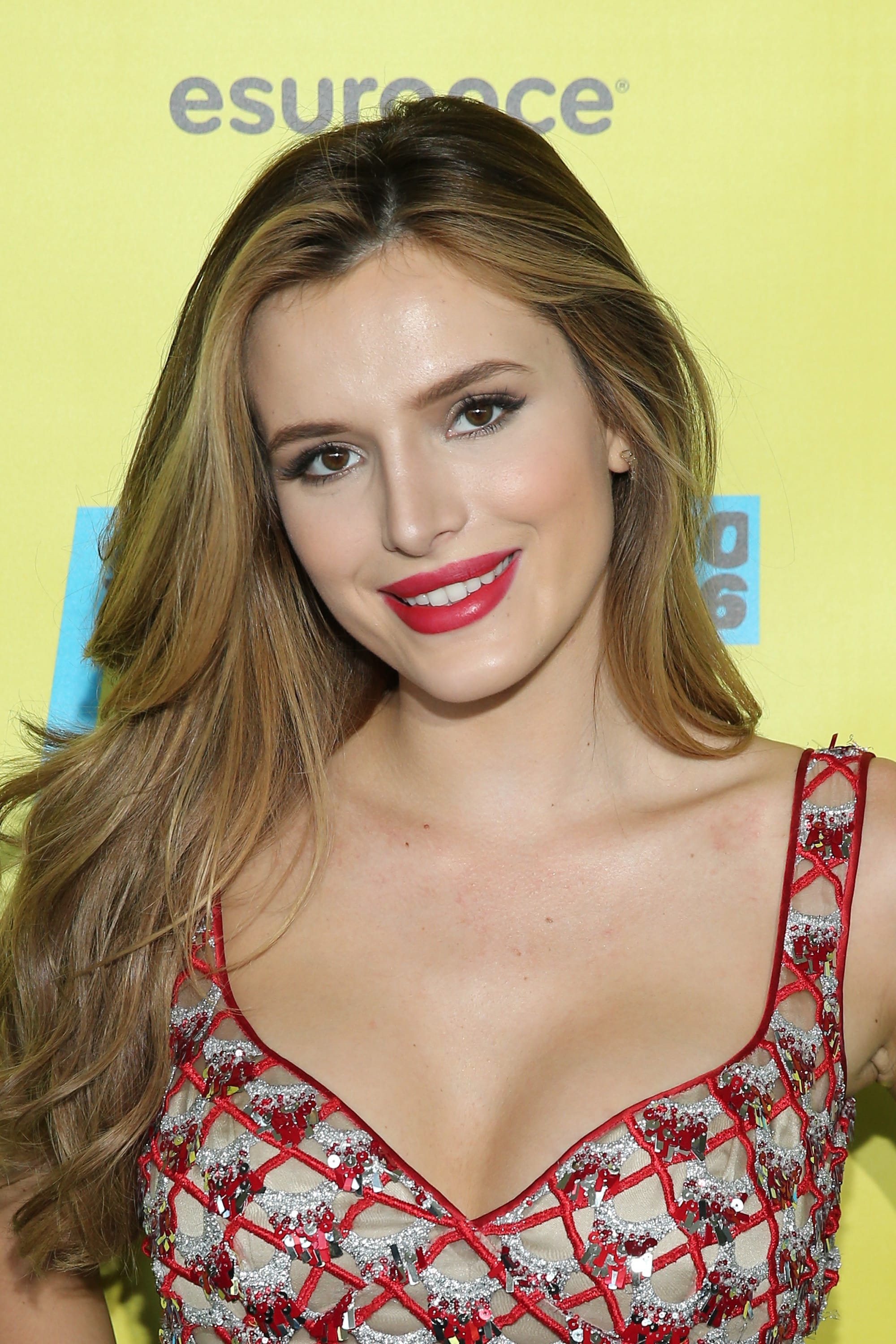 IMGCHILLI ASSES Bella Thorne: Smoking Blunts on Her Private Snapchat? - The Hollywood Gossip