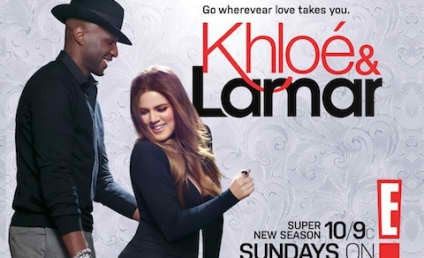 Khloe & Lamar Recap: Losing Sleep Over It