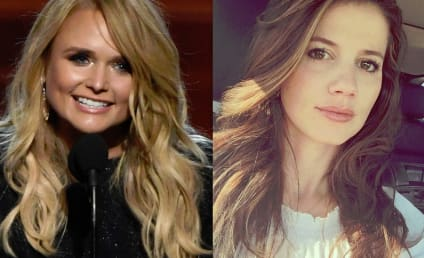 Miranda Lambert: Totes Called Out by Woman Whose Home She Wrecked!
