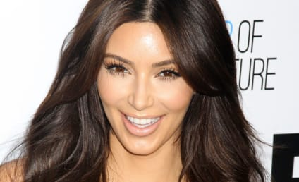 Kris Humphries to Kim Kardashian: Give Me My Ring!
