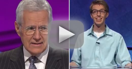 Jeopardy contestants are totally clueless about football proof