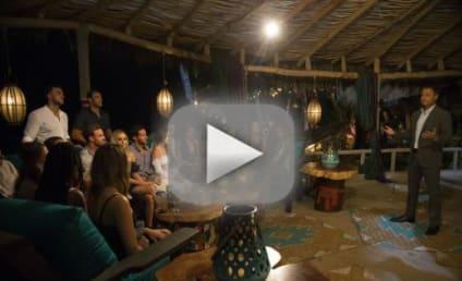 Bachelor in Paradise Season 4 Episode 6 Recap: Corinne Olympios Speaks!