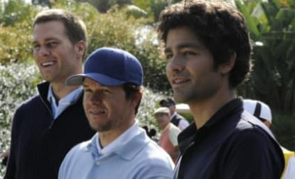 Mark Wahlberg: DeflateGate is Just Like That Time I Committed a Violent Hate Crime