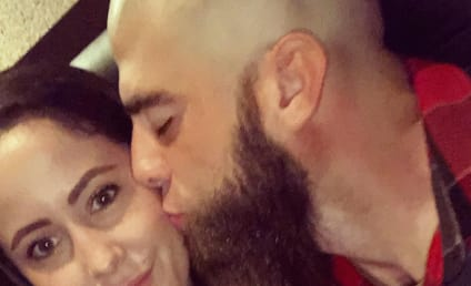 David Eason: Forget About the Jenelle Evans Assault, Look How Trashy I Am!