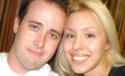 Jodi Arias Admits Killing Travis Alexander, Claims Self-Defense in Testimony