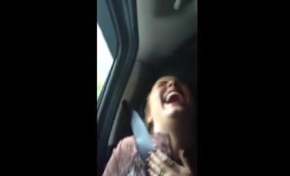 Demi Lovato to Ben Stiller: Buy My Album!!!