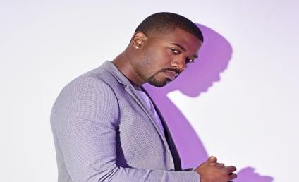 Love & Hip Hop: Hollywood Season 4 Episode 2 Recap: Ray J's Dilemma