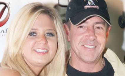 Kate Major: Evicted From Apartment After Michael Lohan Incidents