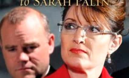 Frank Bailey, Former Sarah Palin Staff Member, Shreds Her in Tell-All Book
