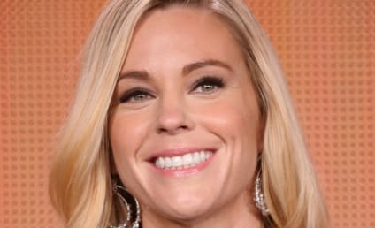Kate Gosselin Posts Photo of Son Locked in Dog Crate