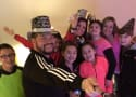 Jon Gosselin Parties With Kids, Pisses Off Kate on New Year's Eve
