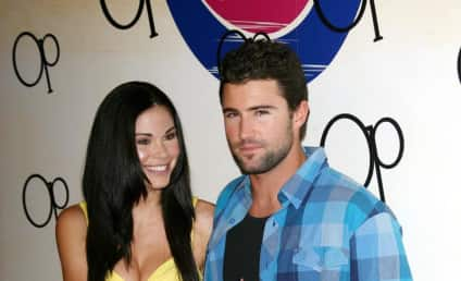 The Hills Spoilers, Gossip From Brody Jenner