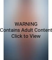 Half Nude Aubrey O'Day