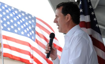 Rick Santorum Wins Colorado & Minnesota Caucuses, Missouri Primary to Shake Up GOP Race Again