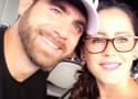 Jenelle Evans: Ditching David Eason For Courtland Rogers?!