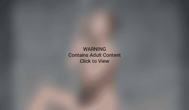 Porn music video grimes genesis 5