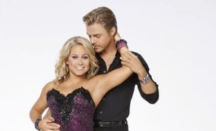 Dancing With the Stars Finals: Which All-Star Should Win?