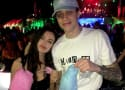 Pete Davidson & Cazzie David: Are They REALLY Back Together?!