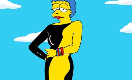 small-marge-simpson-nude