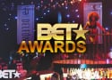 BET Awards 2017: And the Winners Were…