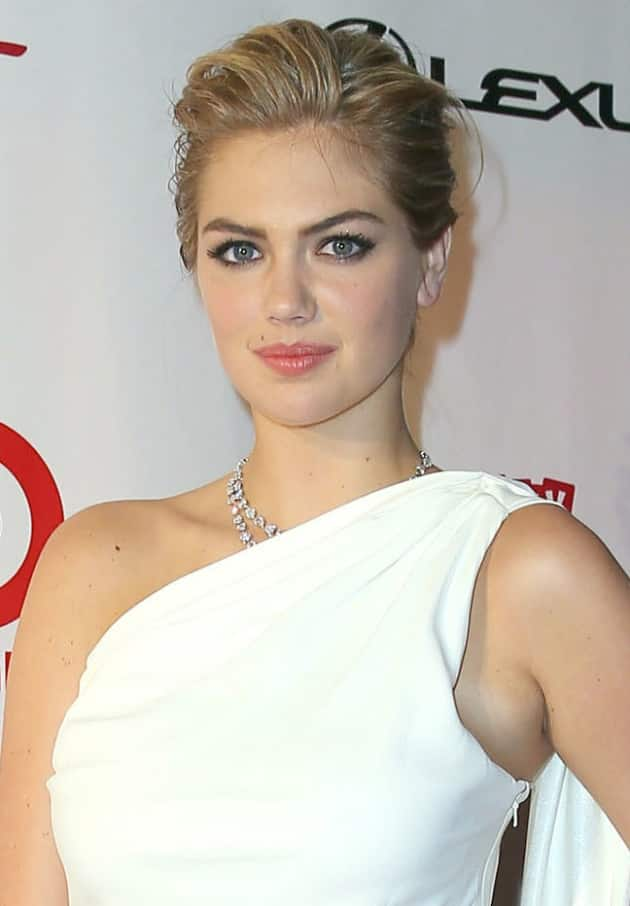Kate Upton Rules