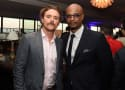 Damon Wayans: Clayne Crawford Injured Me on Lethal Weapon!