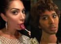 "Farrah Abraham Says She Wants to Date Male ""Clone"" of Herself in Latest Word Salad"