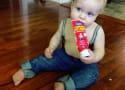 Jessa Duggar SLAMMED: Is She Endangering Her Baby Again?