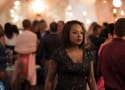 How to Get Away with Murder Recap: Who's Dead Now?!