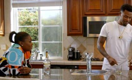 Love & Hip Hop Hollywood Season 4 Episode 8 Recap: Intervention