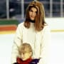 Lori loughlin on full house